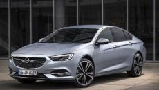 Nowy Opel Insignia miał swoją światową premierę podczas Międzynarodowego Salonu Samochodowego Geneva […]