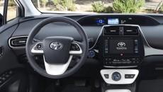 Toyota Leasing Polska, przypomina, że zgodnie z ustawą abonamentową, prawny obowiązek uiszczania […]