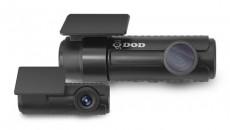 Producent wideorejestratorów DOD wprowadził na polski rynek nowe modele swoich produktów. Wśród […]