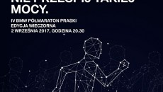 2 września 2017 odbędzie się czwarta edycja biegu BMW Półmaraton Praski. Zawody […]