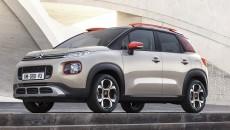 Citroën umacnia swoją pozycję w segmencie SUV-ów. Po wprowadzeniu C5 Aircross, marka […]