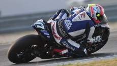Motocykliści polskiej ekipy Wójcik FHP YART Racing Team ukończyli swój debiutancki start […]
