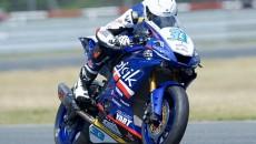 Już w najbliższą sobotę w prestiżowych motocyklowych mistrzostwach świata FIM Endurance World […]