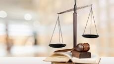 D.A.S. Towarzystwo Ubezpieczeń Ochrony Prawnej wprowadza do oferty ubezpieczenie DAS FLOTA, przeznaczone […]