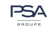 Grupa PSA i ChangAn Automobile ogłosiły podpisanie porozumienia na rzecz umocnienia nawiązanego […]