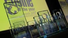 """Z okazji 18. edycji konkursu """"The International Engine of the Year Awards"""" […]"""