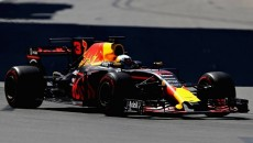 Zupełnie niespodziewanie zakończył się kolejny wyścig z cyklu Mistrzostw Świata Formuły 1 […]