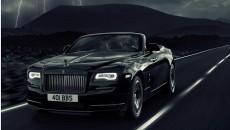 W marcu ubiegłego roku firma Rolls- Royce zaprezentowała Black Badge – rodzinę […]