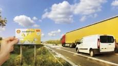 Małe firmy transportowe stanowią dominującą część sektora usług transportowo- spedycyjnych. Na takich […]
