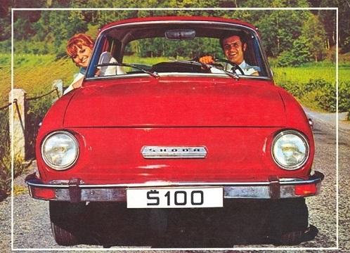 sko-100-1