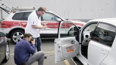 W Niemczech zarejestrowanych jest ponad 44 miliony samochodów i wciąż ich przybywa. […]