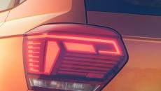 W najbliższy piątek, 16 czerwca Volkswagen przedstawi w Berlinie nowe Polo. Najnowsza […]
