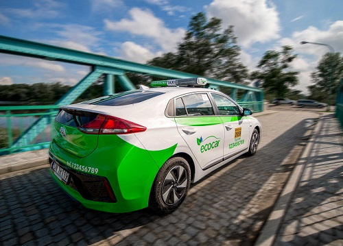 EcoCar_taxi1