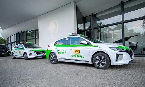 EcoCar_taxi2