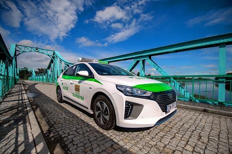 EcoCar_taxi3