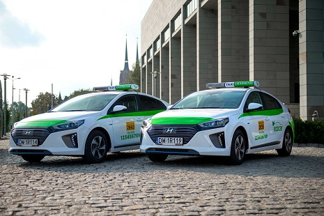EcoCar_taxi4