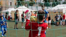 Na murawie Stadionu Miejskiego Legii Warszawa młodzi piłkarze z całego świata walczyli […]