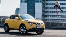 Nissan zaprezentował najnowszą innowację dla kierowców spragnionych przygody. JukeCam to pierwszy na […]