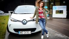 Ceny samochodów elektrycznych zaczną zrównywać się w Polsce z cenami samochodów z […]