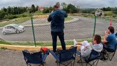 Tegoroczne zmagania uczestników Rajdowych Mistrzostw Europy (ERC) oraz Rajdowych Samochodowych Mistrzostw Polski […]