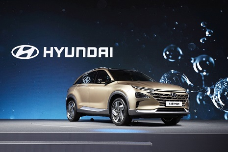 Hyun-FuelCell_4