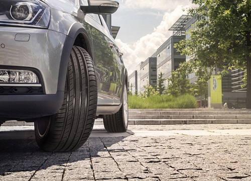 Nokian Tyres11