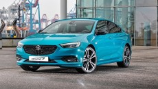 Nowy Opel Insignia Country Tourer będzie świętował swoją premierę podczas tegorocznego Międzynarodowego […]