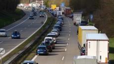 Trwają prace nad systemem monitorowania transportu tzw. towarów wrażliwych. To kolejny krok […]