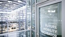 Sześć innowacyjnych mobilnych zespołów zainaugurowało w Szklanej Manufakturze Volkswagena w Dreźnie nowy […]