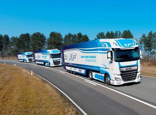 DAF Trucks-kon1