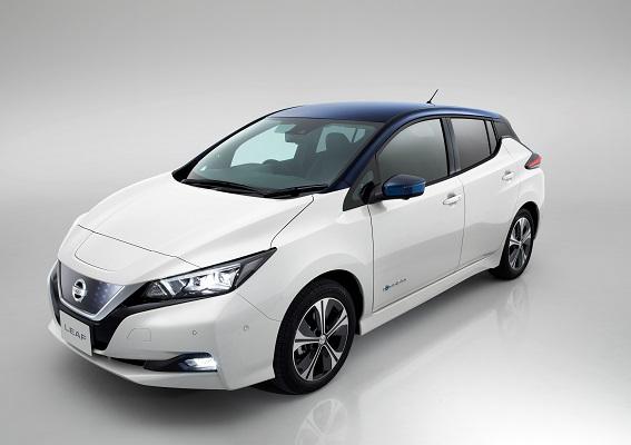 Nissan_nole1