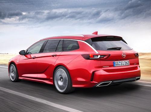 Opel-Insignia-GSi-St1