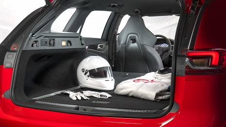 Opel-Insignia-GSi-St3