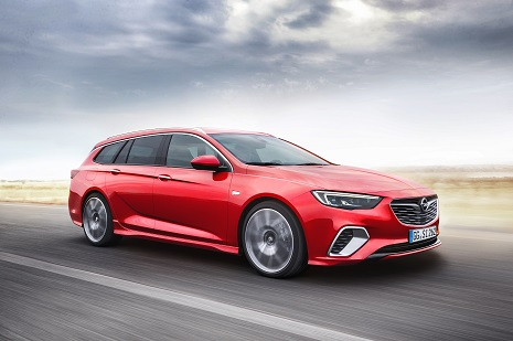 Opel-Insignia-GSi-St2