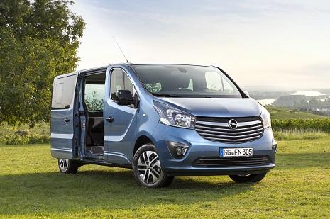 Opel-Vivaro-Li2