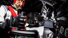 Przed nami druga edycja Avalon Extreme Racing Cup. Jest to jedyna w […]