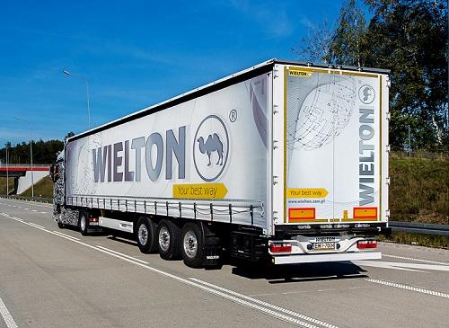 Wielton_2a