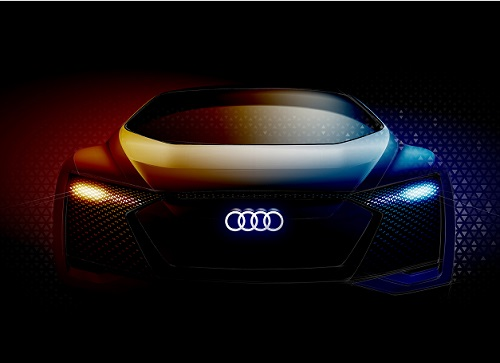 Audi-iaa23