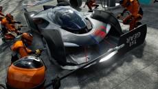 McLaren Automotive wybiega w przyszłość i prezentuje samochód Ultimate Vision Gran Turismo, […]