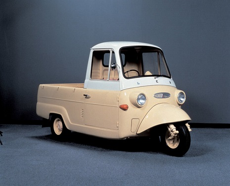 pickup-mit3