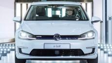 Volkswagen e-Golf będzie pierwszym samochodem elektrycznym w 14 letniej historii Supertestu Ekonomii. […]
