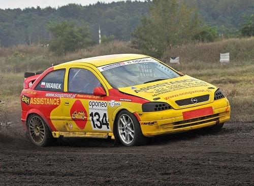 torun-rallyc-iw1