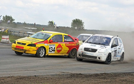 torun-rallyc-iw2