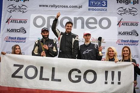 torun-rallyc-iw4