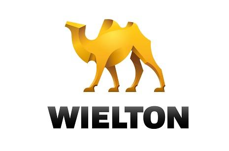 wielton_4a
