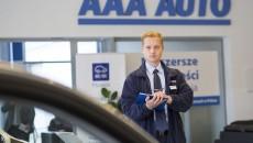 AAA AUTO, największy dealer używanych samochodów w Europie Środkowej, otworzyła w Częstochowie […]