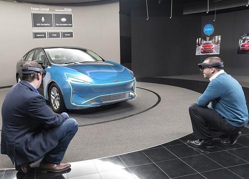 HoloLens-f1