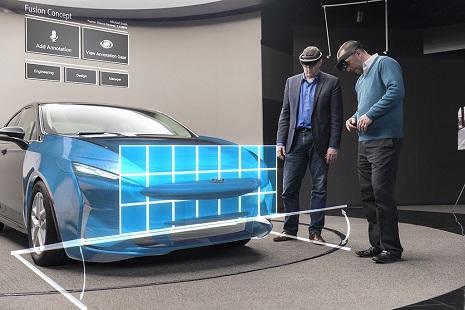 HoloLens-f2