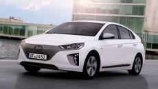 Hyundai zaprasza do odwiedzenia swojego stoiska podczas 2. Międzynarodowych Targów Floty Ekologicznej […]