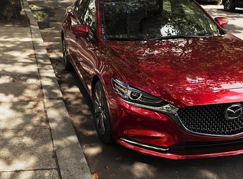 Mazda6_IP1